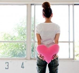 """恋を叶えたいビアンに送る""""告白する時に使える""""前置き6パターン"""
