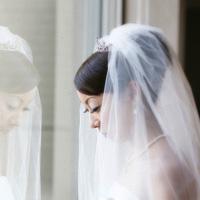 【必見】既婚者レズビアンのリアルな本音調査!