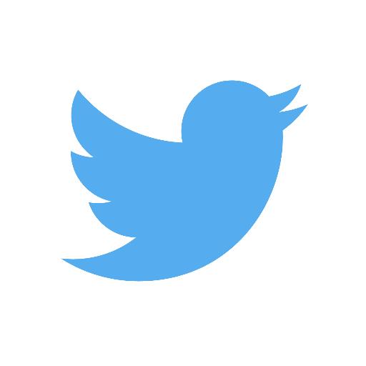 出会いの春がやってきた!Twitterを使って賢くお友達づくりする方法3つ