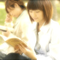 『文芸派のレズビアンにお勧めする小説7篇』