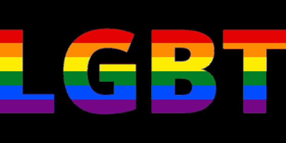 【神戸】LGBT!For L 人目につかない個室感覚でランチ