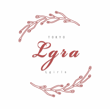 【Lgla/東京】テーマ別オフ会★将来設計