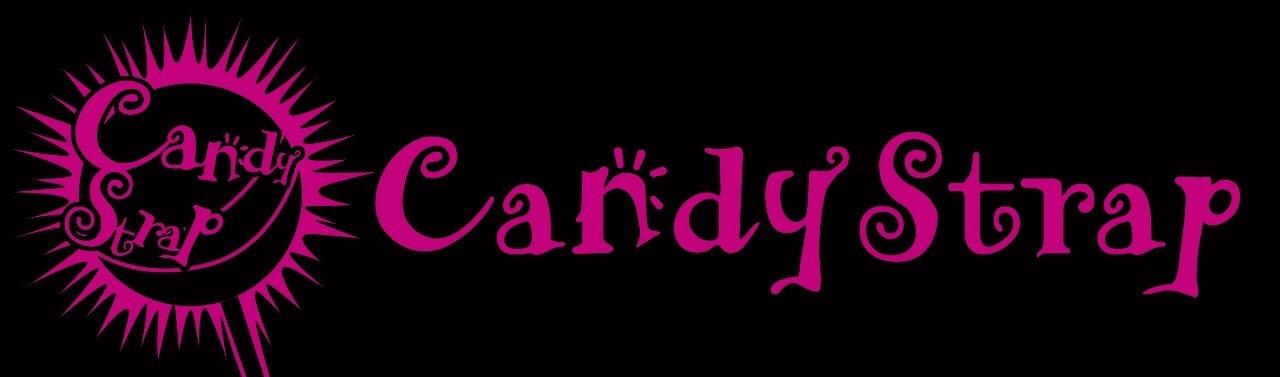 名古屋Candy BLACK FRIDAY