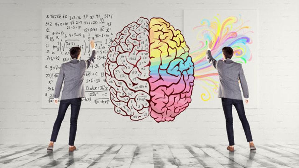 右脳も左脳も知的な人のためのオフ会【オンライン開催】