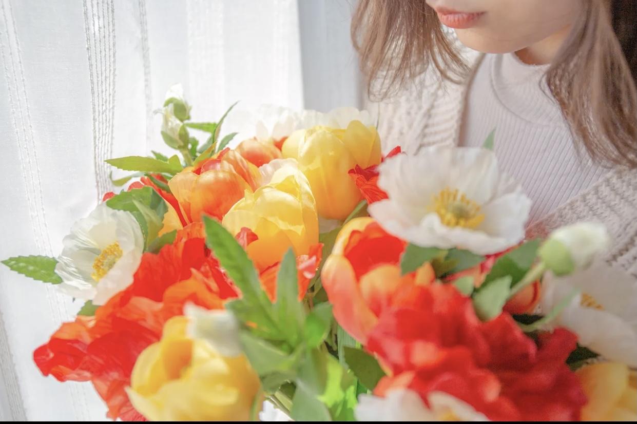 【締切 東京】8/1(日) 宅飲み風オフ会〜yuina主催