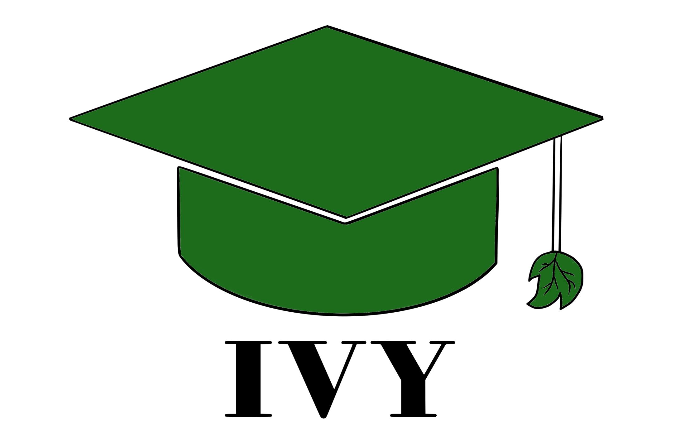 【大学生・院生限定】オンラインオフ会 / Ivy アイビー