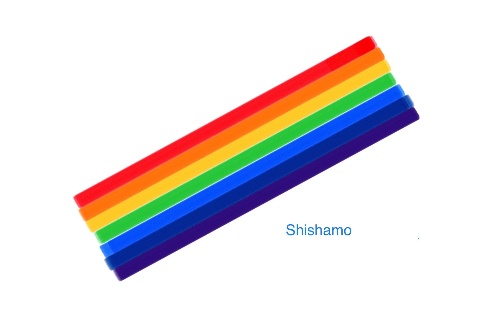 ゆるふわ読書/勉強オフ会Queer World TOKYO